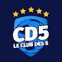 Le Club des 5
