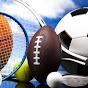 king sports - Youtube