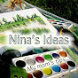 Nina's Ideas