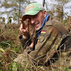 Мир глазами охотника