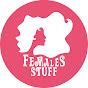 Female Stuff