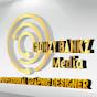 CLONZY BANKZ MEDIA (clonzy-bankz-media)