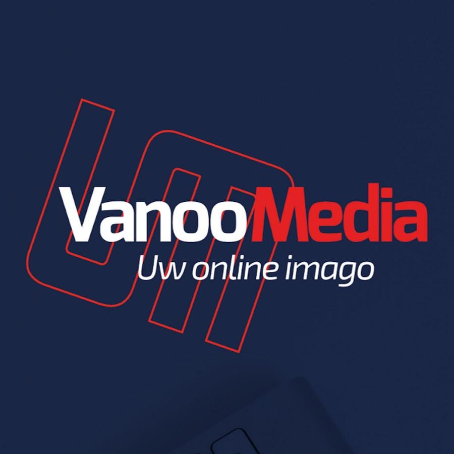 Vanoo