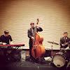 Chicago & LA Diamond Trio