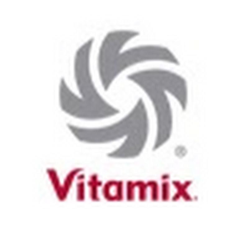 Vitamix España