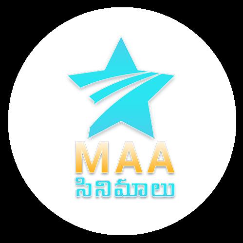 Maa Cinemalu
