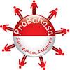 ProBahasa Translation