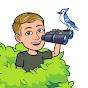 Der Garten-Freund TV