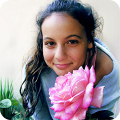 Danielle Zavala