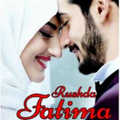 Rushda Fatima