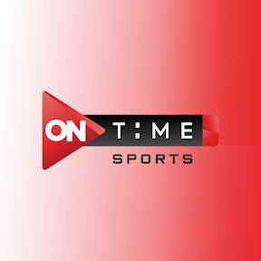 ONTime sports