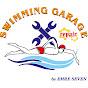 Swimming Garage