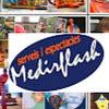 MEDIRFLASH serveis i espectacles