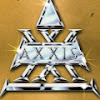 AXXIS official