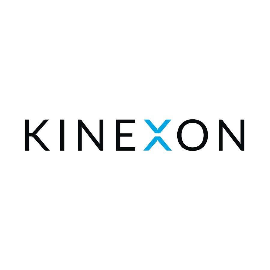 Kinexon Gmbh