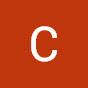 Cocina para bomberos