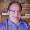 Dr. Mark Davis - Frisco Oral & Dental Implant Surgery
