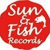 SunandFishRecords