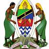 Ikulu Tanzania - YouTube