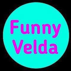 Funny Velda