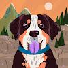 Trucker Beetle Bailey