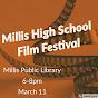 Millis High School Film Festival 2020 - Youtube