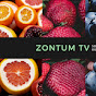 Zontum Tv