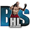 Best Sports HL - MMA Channel