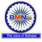 BM News Network