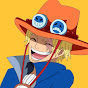 Akata - One Piece