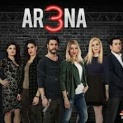 Ar3na (star.gr 2017) – watch online