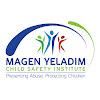 Magen Yeladim Child Safety Institute