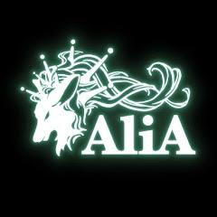 AliA official
