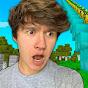 Koshi Minecraft ciekawostki