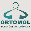 Ortomol Soluções Ortopedicas