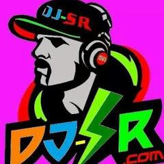 Dawei DJ 2020 , Remix ,