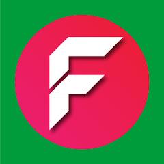 FactoFusion Portuguese