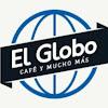 Cafés El Globo - Café & mucho más