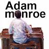 Adam Monroe