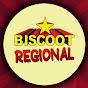 Biscoot Regional