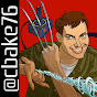 SuperheroVG - Games & Movies & Stuff