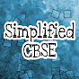 Simplified CBSE