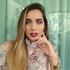 Jessica Da Corte