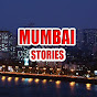 MUMBAI STORIES