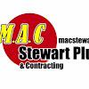 M.A.C. Stewart Plumbing
