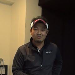 三觜喜一MITSUHASHI TV