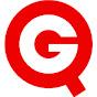 QG TV