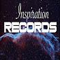 INSPIRATION RECORDS