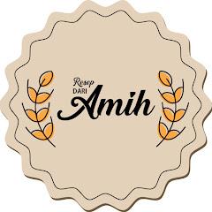 Resep Dari Amih