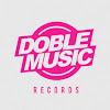 Doble Music